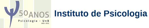 Instituto de Psicologia